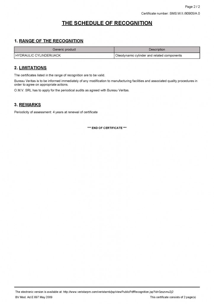2014-11-12- Bureau Veritas - SMS_W_II__90905_A_0_Pagina_2